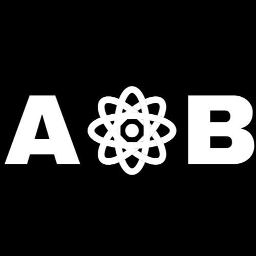 DJ Alex Bass's avatar