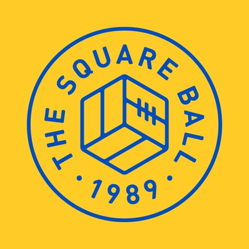The Square Ball's avatar
