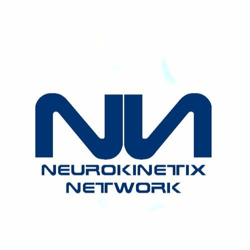 NEUROKINETIX NETWORK's avatar