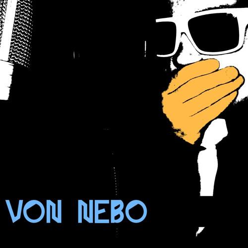 Von Nebo's avatar