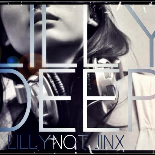 Lillynot Jinx's avatar