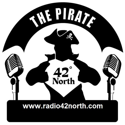Radio42°North's avatar