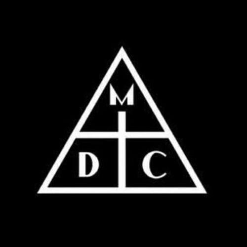 RadioDamassaéClan's avatar