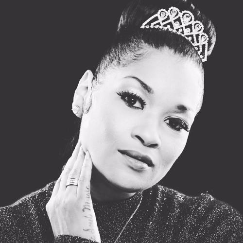 Sheree Hicks/Singer's avatar