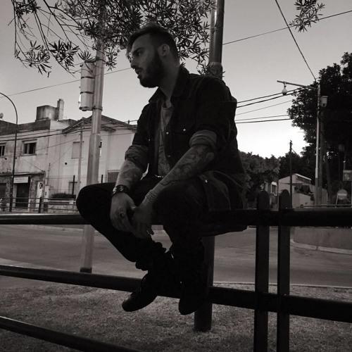 Lucas Primavera's avatar