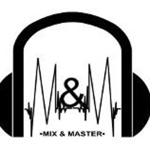 Mix & Master's avatar