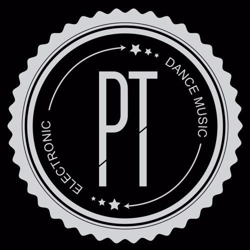 PeeTee's avatar