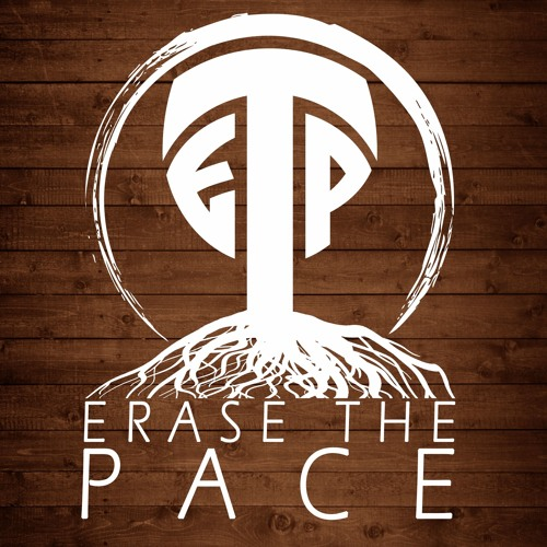 Erase The Pace's avatar