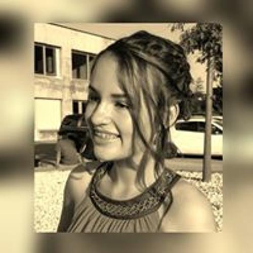 Natalie Schrimpl's avatar