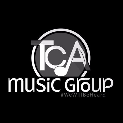 TCA Music Group's avatar