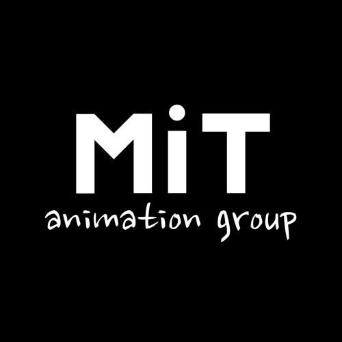 MIT Animation Group's avatar
