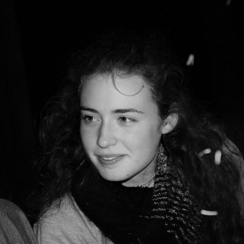 terkastov's avatar