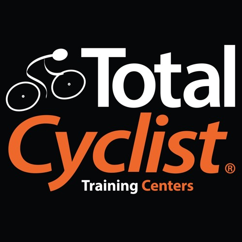 TotalCyclist's avatar