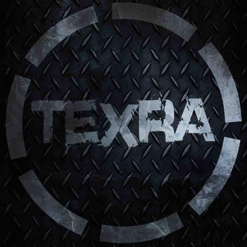 TexraTV's avatar
