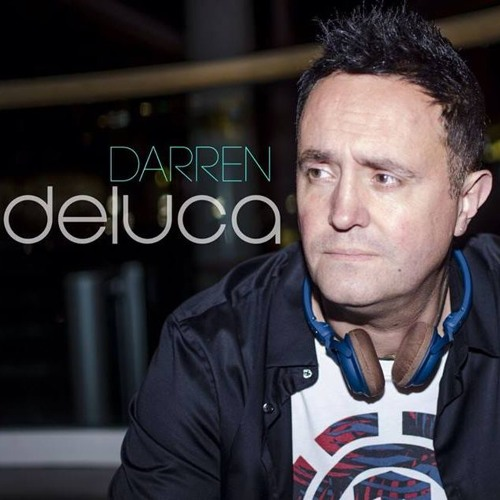 Darren Deluca's avatar