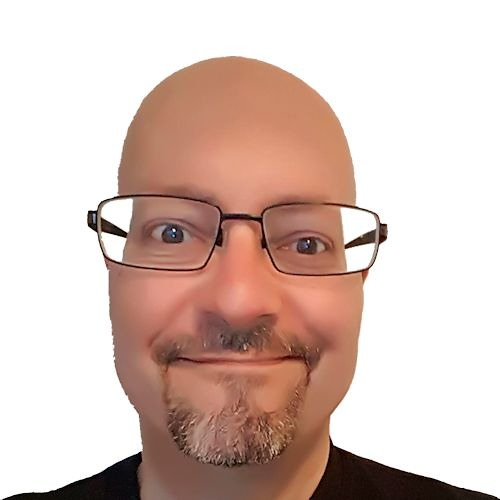 m-alo's avatar