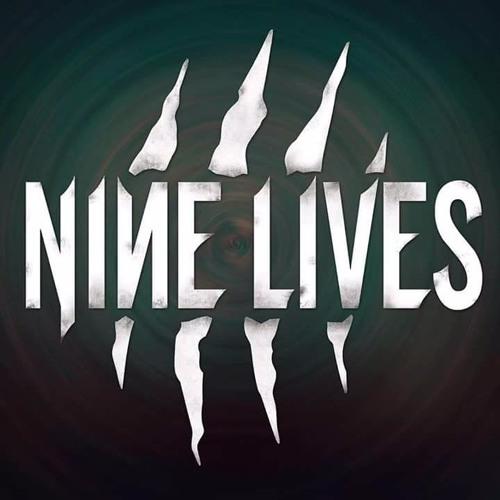 Nine Lives's avatar