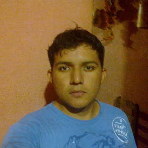 Jorge López Luis's avatar