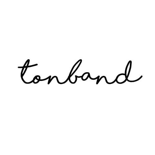 tonband's avatar
