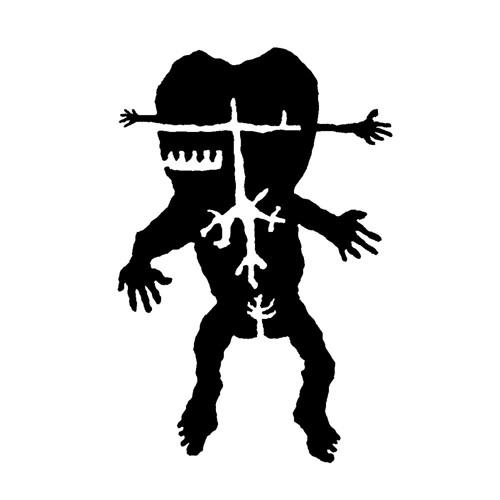 Leif Holmstrand's avatar