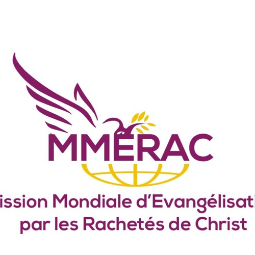 MMERAC's avatar