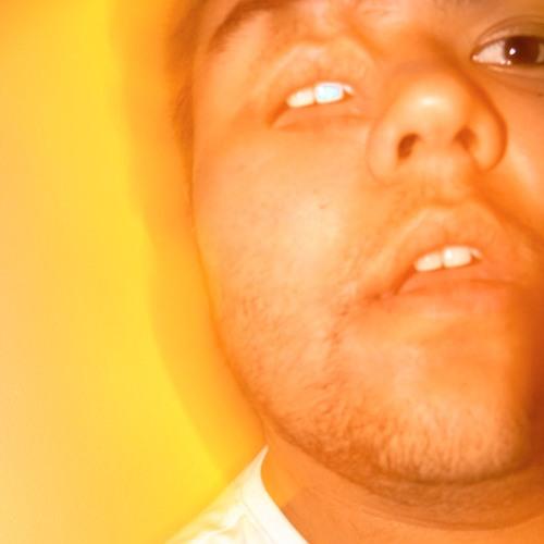 Jonathan Queer's avatar