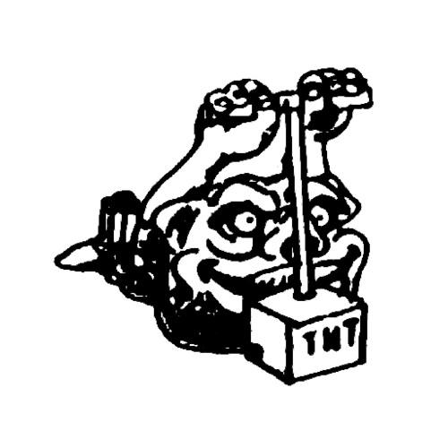 taugenix's avatar