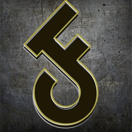 locutorjuniorferreira's avatar