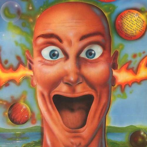 Rick Ayres's avatar