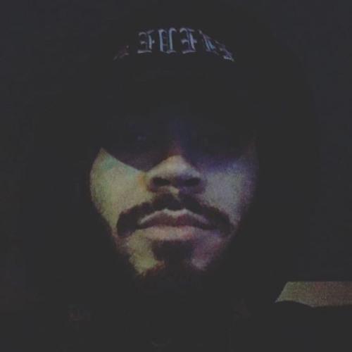 Dez Eleven's avatar