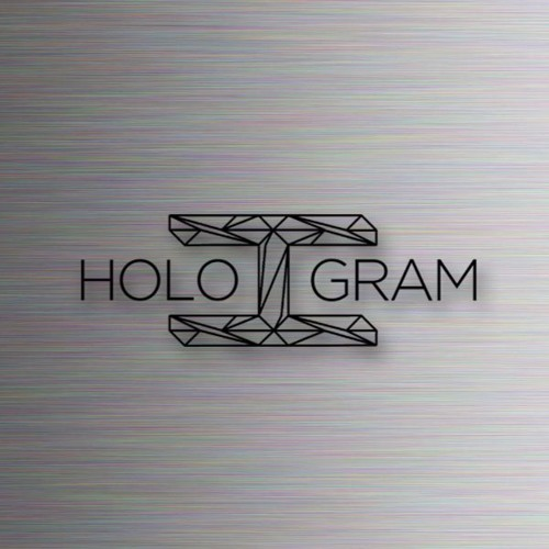 HOLOGRAM's avatar