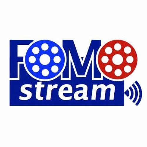 FOMOstream®'s avatar