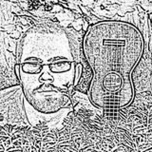 Jon Ringel's avatar