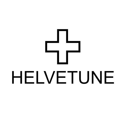Helvetune's avatar