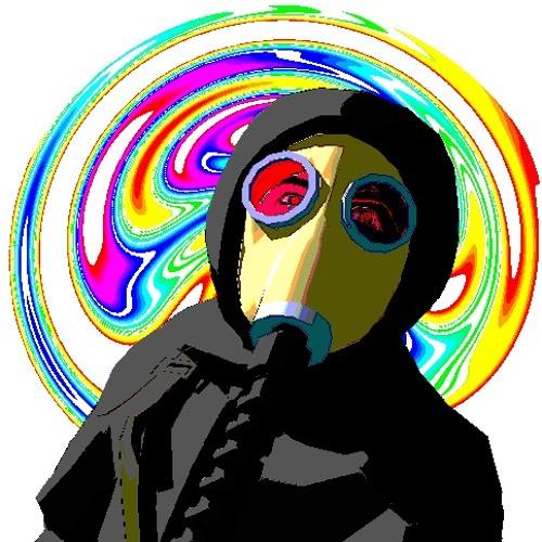 Henry Olohan's avatar