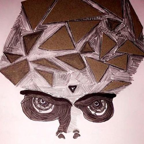 Jaxon Falconer's avatar