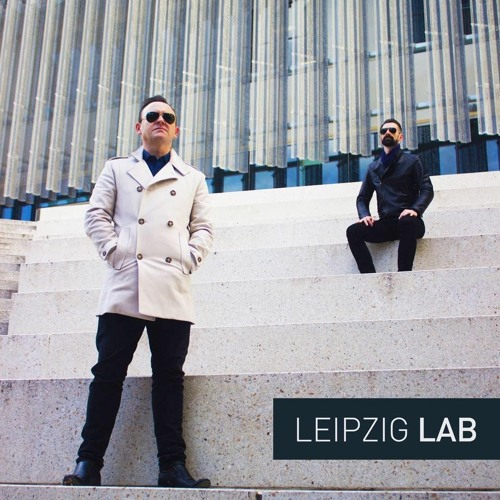 Leipzig Lab's avatar