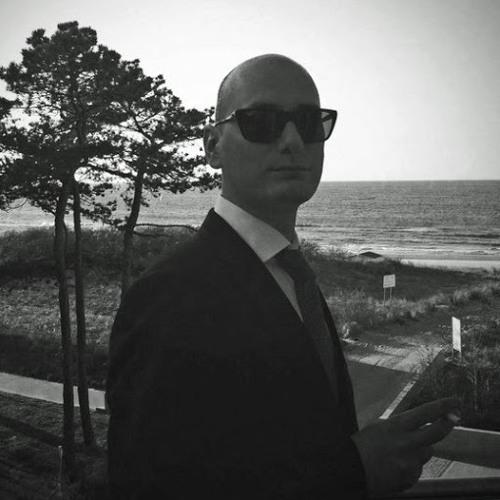doertoluk's avatar