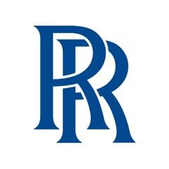 RatchetReposts