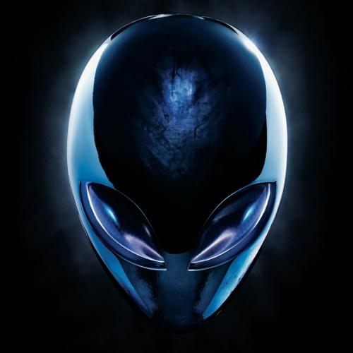 kryster357's avatar