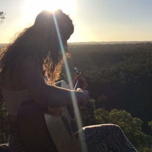 Natalie Evans's avatar