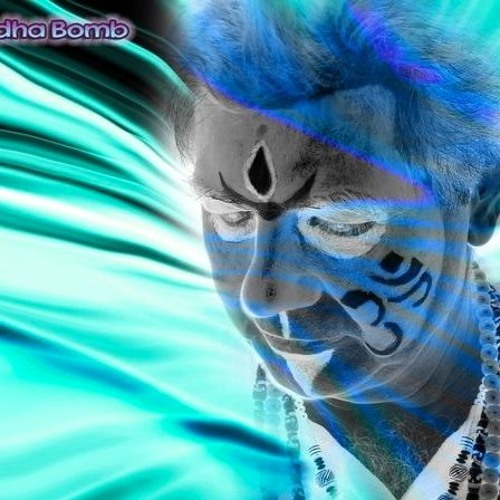 Buddha Bomb's avatar