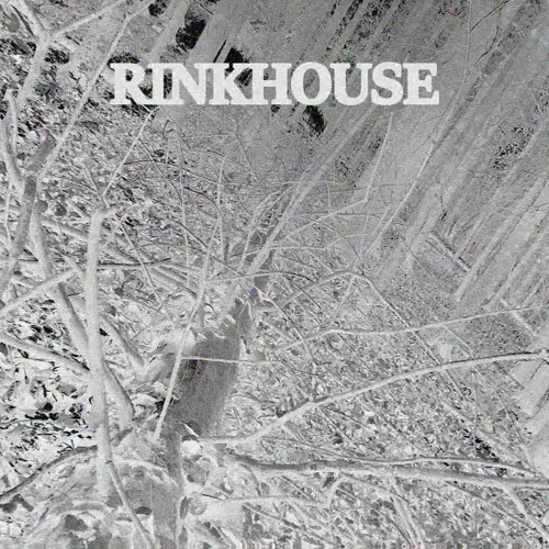 RINKHOUSE's avatar