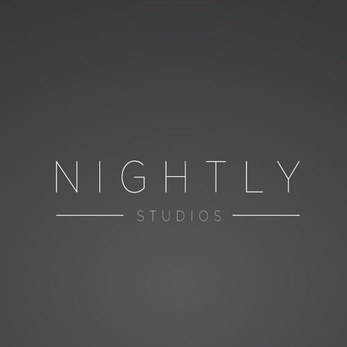 Nightly Studios's avatar