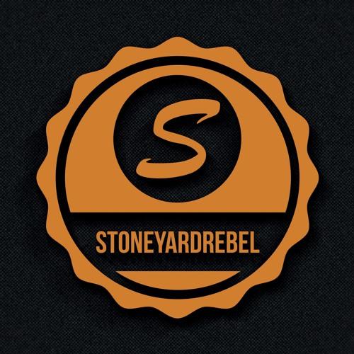 Stoneyardrebel's avatar