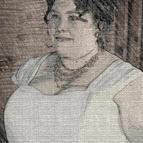 Karla Martin NZ's avatar