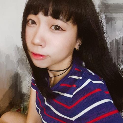 En-ya Wu's avatar