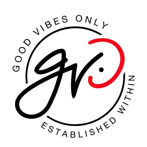 GoodVibesYhoni's avatar