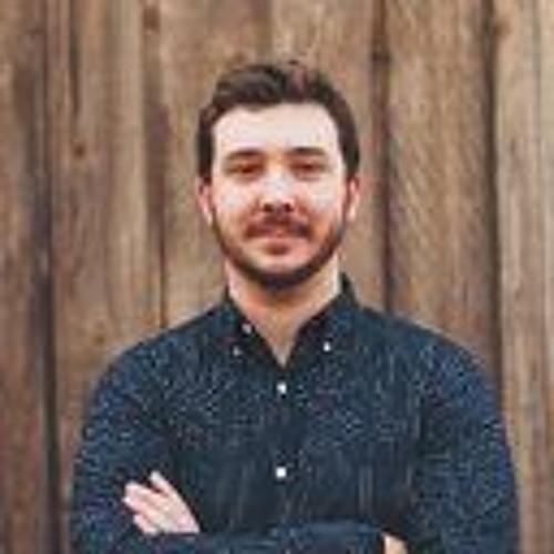 DannyCastillo's avatar