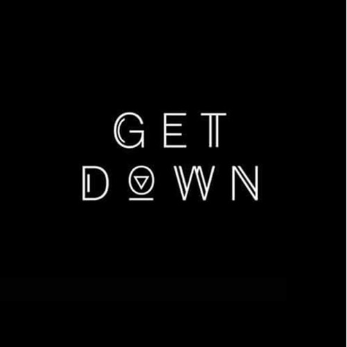 GETDOWN's avatar